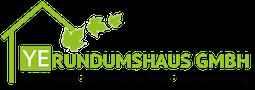 ye-rundumshaus.ch